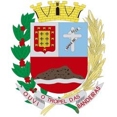 logotipo Pref Atibaia