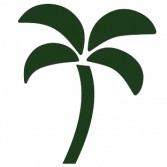 logotipo AFAP