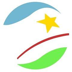 logotipo UERR