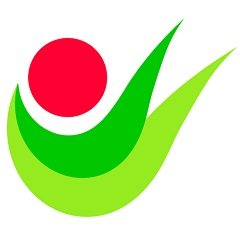 logotipo UNESC