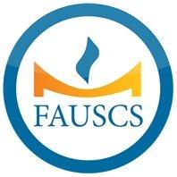 logotipo FAUSCS
