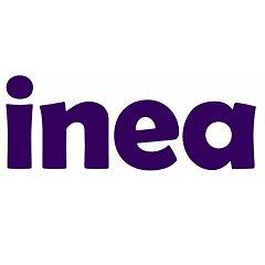 Logotipo INEA