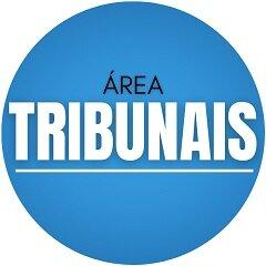 logotipo Áreas Tribunais