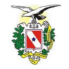 logotipo DPE PA