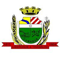 logotipo CM Camaquã