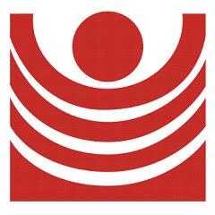 logotipo FGR