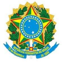 logotipo CAU BR
