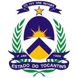 Logotipo SCJ TO