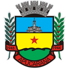 logotipo AME Apucarana