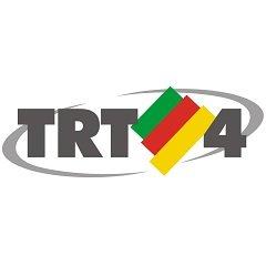 TRT 4