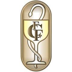 logotipo CFF