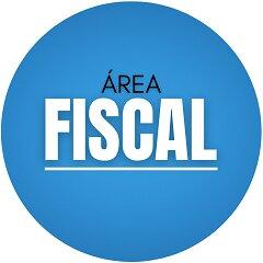 logotipo Área Fiscal