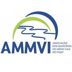 logotipo AMMVI
