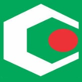logotipo CIDASC