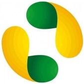 logotipo ApexBrasil