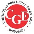 logotipo CGE MA