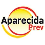 logotipo APARECIDAPREV