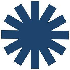 logotipo FCPC