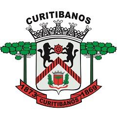 Logotipo CM Curitibanos