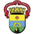 Logotipo Pref POA
