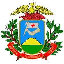 logotipo AL MT
