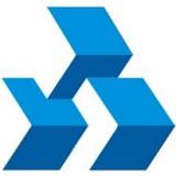 logotipo BANRISUL
