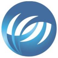 logotipo NUPEMEC MT