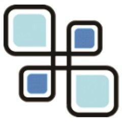 logotipo INSTITUTO IBDO