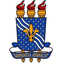 logotipo COPERVE-UFPB