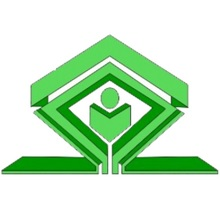 logotipo CEP/OS