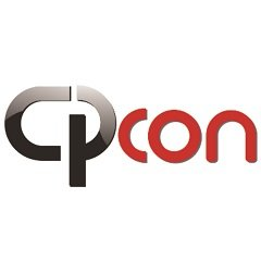 logotipo CPCON UEPB