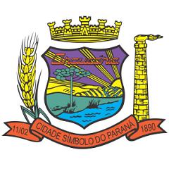 logotipo CM Araucária