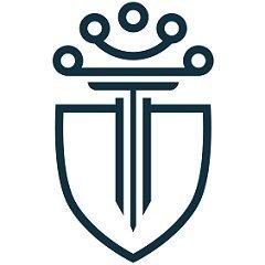 logotipo TJ PR (Ban. Exam.)