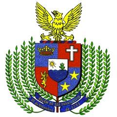 logotipo CM Belém do SF