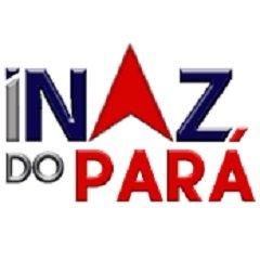 logotipo INAZ do Pará