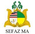 logotipo SEFAZ MA