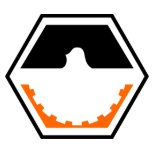 Logotipo Pref Divinópolis