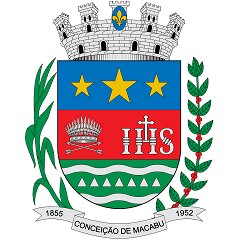 logotipo CM C de Macabu