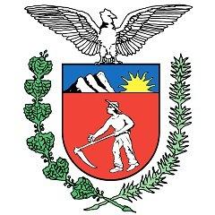 logotipo Com. Exam. (MPE PR)