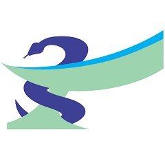 logotipo CRF BA