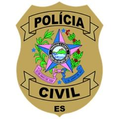 logotipo PC ES