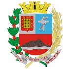 logotipo CM Atibaia