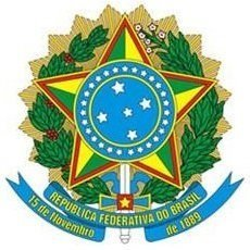 logotipo ME