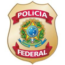 Logotipo PF