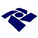 logotipo SRFB