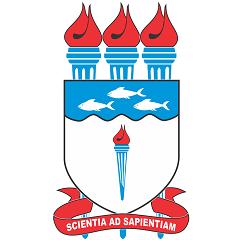 logotipo UFAL