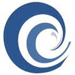 logotipo COMPERVE (UFRN)