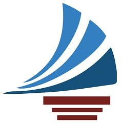 Logotipo TRT 19