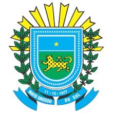 Logotipo MPE MS