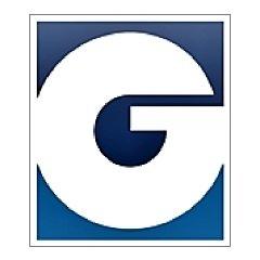 logotipo GUALIMP